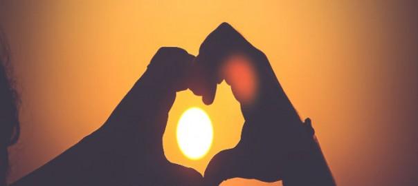 silhuet-hjerte